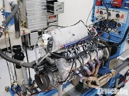 5 3l bow tie builds mild to wild chevy lm7 engines truckin 5 3l bow tie builds mild to wild