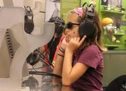 � Spy Families Museum amp; Kids 4wRz1