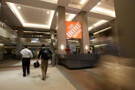 corporate home office. Corporate - The Home Depot Office Glassdoor