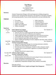... popular essay ghostwriter site for phd compare contrast essay two -  utility porter sample resume ...