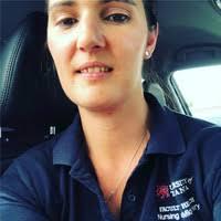 Tracy Barton - Registered Nurse - Tasmanian Health Service | LinkedIn