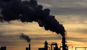 Resultado de imagen para cambio climático global