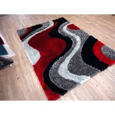 large area rugs 10 13 area rugs area rugs wool area rugs red and white rug area medium size of area and black area rugs area rugs area threshold area rugs