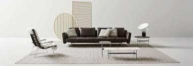 italia sofa furniture. Bb Italy Furniture. Sake Sofa By Piero Lissoni For Italia Furniture E