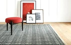 full size of room and board indoor outdoor rugs wool rug in ebony modern furniture