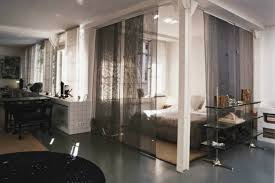 bestinteriordesigners-Top Interior Designers | Andre Putman - project Top Interior  Designers | Andre Putman