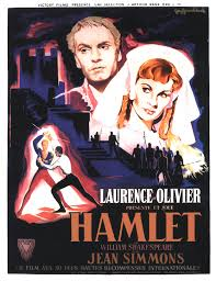 going my way academy award best picture imdb hamlet 1948 academy award best picture