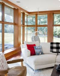 old modern furniture. Old Farmhouse Converted Into Contemporary Family House Home Building Furniture And Interior Design Ideas Modern