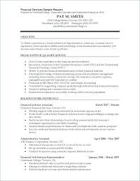 Usajobs Resume Format Best Usajobs Federal Resume Format Sample Web Military To Civilian