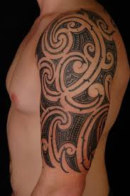 navajo tattoo designs. Aztec Tattoo Designs (33) Navajo