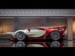 2018 bugatti red. fine bugatti bugatti vision gt  donu0027t mess with auto brokers or sloppy open  transporters throughout 2018 bugatti red