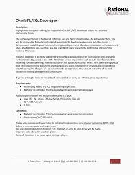 45 Pharmacist Resume Objective Statement Jscribes Com