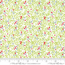 vintage holiday wallpaper. Perfect Vintage And Vintage Holiday Wallpaper