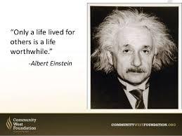 Philanthropy Quotes Inspiration Community West 48 Quotes About Philanthropy
