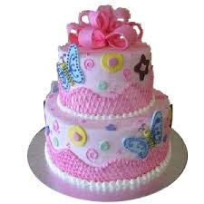 Children Special Birthday Cake Gift Wala Dost