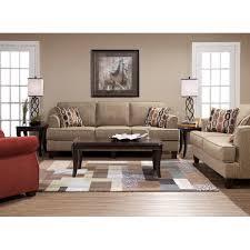 Andover Mills Nordberg Configurable Living Room Set & Reviews
