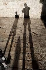Травматизм на уроках физкультуры реферат Официальный сайт Травматизм на уроках физкультуры реферат Травматизм на уроках физкультуры реферат