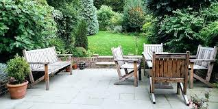 remove mildew from patio cushions moldy patio furniture how to remove mildew from cushions full size