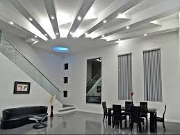 Latest lighting Art Interior Design Latest Ceiling Designs Ideas 2019 With Led Lights Designcurial Latest Ceiling Designs Ideas 2019 With Led Lights Youtube
