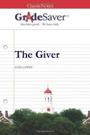 the giver study guide questions and answers the giver lois  the giver essay questions the giver study guide