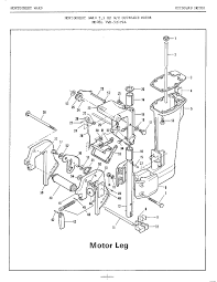 Wiring diagram for mercury outboard motor new yamaha 150 outboard rh eugrab mercury outboard parts breakdown mercury outboard parts diagrams water pump