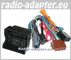 suzuki wiring harness tractor repair wiring diagram vauxhall opel corsa d radio wiring harness iso on suzuki wiring harness