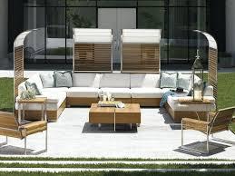 living room outdoor furniture outdoor living