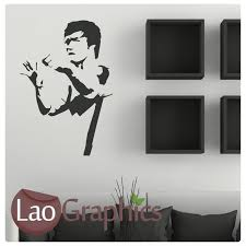 Vinyl Transfer Graphic <b>Decal</b> Decor Celebrities Celebrity <b>Legends</b> ...