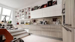Veneta cucine ethica go. arriva la nuova cucina. cucina modello