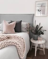 Pink Bedroom Chair Fresh Pin By Vi Salazar On Decoraci³n Departamento  Pinterest