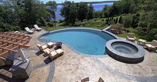swimming pool decks. Swimming Pool Decking Decks