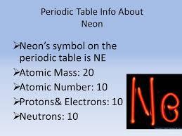 Neon Angelena McQuade. - ppt download