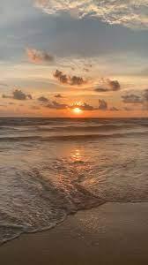 Thailand #Beachsunsetdestinations ...