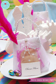 707 best easter favors & decor images on pinterest easter ideas Easter Wedding Favor Ideas dainty tulle purse filled with foil wrapped chocolate eggs and easter cookies on each place easter wedding ideas favors