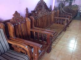 used teak furniture. Super Teak Wood Furniture Arumbm Dealers In Chennai Used I