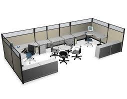 office desk layout. Office Desk Layout Design