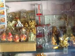 pani stationers gift novelties photos ou colony shaikpet hyderabad stationery s