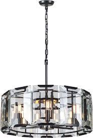classic pendant lighting. interesting classic urban classic 1211d26fb monaco flat black matte pendant light fixture  loading zoom inside lighting