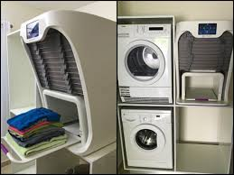 dryer that folds clothes. This Laundry Helper Will Be Released In 2017 Dryer That Folds Clothes H