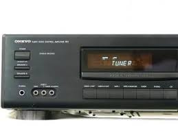onkyo quartz synthesized tuner amplifier r1. onkyo a rv410 v amplifier onkyo quartz synthesized tuner r1