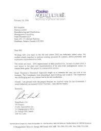 My Secret Atheist Blog  Alexander Aan  I Got A Letter From John     SP ZOZ   ukowo