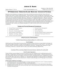 Free Service Contract Template Transportation Service Contract Template