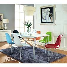 dining room sets under 300 attractive chairs benches affordable living furniture light brown and intended for 11