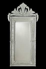 venetian mirrors whole toronto