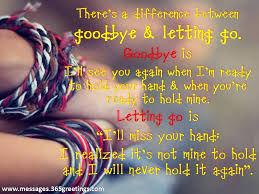 Quotes About Moving On And Letting Go Awesome Quotes About Moving On And Letting Go WeNeedFun