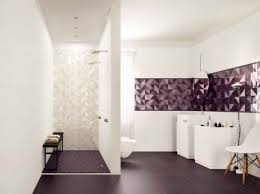 interesting bathroom tile colors with bathroom tiles designs and colors with well images about bathroom