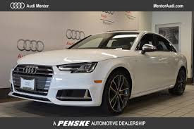 2018 audi garage door opener. contemporary 2018 2018 audi s4 30 tfsi premium plus quattro awd  16443919 0 on audi garage door opener