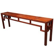 incredible unique desk design. Incredible Sofa Back Table Pictures Inspirations Sofas Center Remarkable Longfa Images Design Narrow Let S Black Tables For Sale Unique Desk B