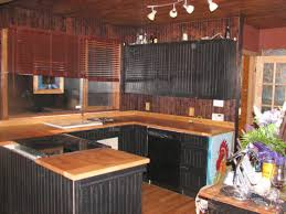 Recycled Kitchen Cabinets Furniture 20 Best Photos Recycled Wooden Kitchen Cabinets