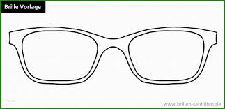 Weitere ideen zu bastelarbeiten, basteln, bastelideen. Brillen Bastel Vorlage Lowenzahn Vr Brille Zum Selberbasteln Zdftivi Etd Ce4